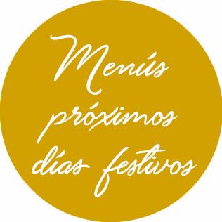 menus-especiales