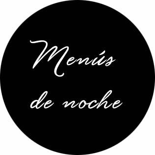 ver_menu_de_noche