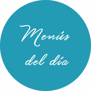 ver_menu_del_dia